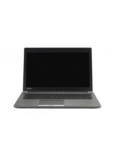 Toshiba TOSHIBA Tecra Z40-A-180 Notebook Renkli